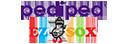 Pediped童鞋+EZ SOX童袜品牌特卖
