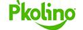 pkolino克里诺品牌特卖
