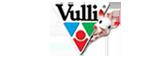 Vulli苏菲长颈鹿品牌特卖