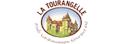 La Tourangelle拉杜蓝乔品牌特卖